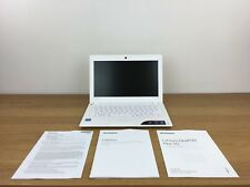 WINDOWS 10 LENOVO IDEA PAD 110S 11.5'' LAPTOP INTEL N3160 1.60GHZ - 2GB - 320GB