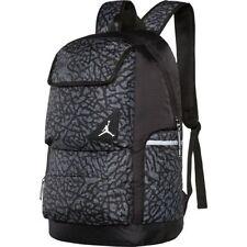 size 40 0c6ec b583b Nike Bookbag Unisex Bags   Backpacks for sale   eBay