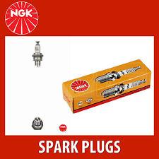 NGK CM-6 CM6 (5812) x 4 - RC Spark Plug DL50, DLE55, DL100, DLE111