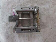 2011' Arctic Cat F5 LXR Block riser assembly #1705-195 Item #554