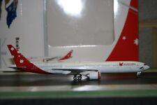 JC Wings 1:400 V Australia Boeing 777-300ER VH-VOC (XX4075)
