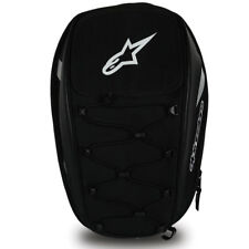 Original Alpinestars Tech Aero Backpack Hiking Outdoor Sports Motorcycle Bag