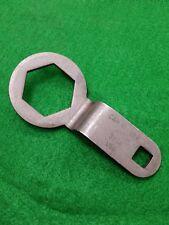 KD 3254 Automotive Tools & Equipment Cam Holder Tool