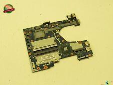 Genuine Acer Aspire One AO756 Series Motherboard Intel Celeron 877 NBSH011003