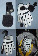 Smart Golf Glove Holder - Hot Golf Accessory
