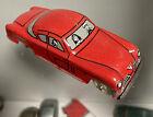 AMB Ingap Marchesini Tinplate And Plastic Alfa Romeo ? Saloon Car.