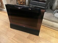 Bang & Olufsen Beovision 6 26 With X2 HDMIs