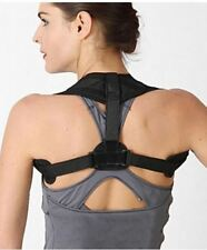 Adjustable Back Posture Corrector Clavicle Correction Belt