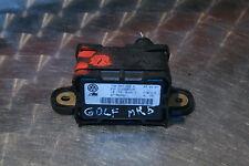 111903515A nos 2 /& 3 refrigeración por 6 Voltios Generador Dínamo//cepillo conjunto VW tipo 1 2