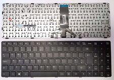 LENOVO IDEAPAD 100-15IBD 100-15IBY B50-50 UK KEYBOARD MIDDLE RIBON 5N20K25408
