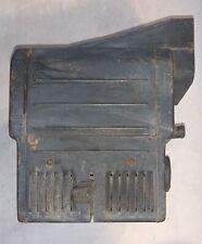 Heater Box, Core, & Knob 87150-60032.  1969-72 Toyota Land Cruiser FJ40 —- B—