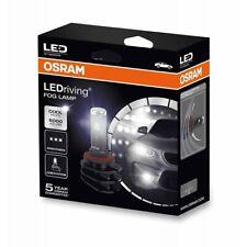 OSRAM H8/H11/H16 12V 13W PGJ19-X LEDriving FOG LAMP