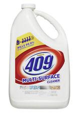 Formula 409 Multi-Surface Cleaner Refill Bottle 64oz