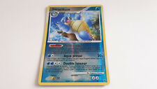 TORTANK HOLO REVERSE 130PV 2/127 - CARTE POKEMON