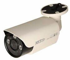 CCTV Flush Mount UFO Security Camera 700TVL With 3.7mm Pinhole Lens CAM-PHFD700