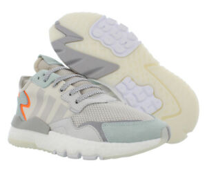 Adidas Originals Nite Jogger Mens Shoes