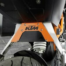 MonoShock Fender for KTM Duke 200/390 Motorcycles