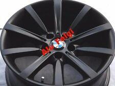 4xORIGINAL BMW  F10, F11, F18, F6, F01, E90-E93, X1 18 ZOLL 6794688