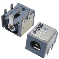 AC DC IN POWER JACK CONNECTOR SOCKET for GATEWAY W730-K8X M500B1 7510GX MX7515