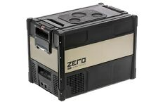 Arb 4x4 Accessories 10802442 Portable Fridge/Freezer