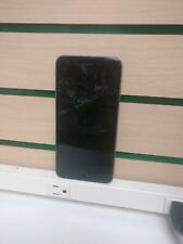 Apple iPhone 6s Plus - 128GB - Space Gray (AT&T) WATER DAMAGE NO POWER