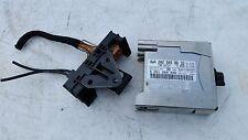 Mercedes W202 C36 AMG 95 96 CHASSIS CONTROL DIAGNOSIS MODULE UNIT COMPUTER ECM