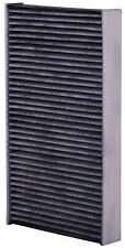 Cabin Air Filter-Charcoal Media Premium Guard PC99302C