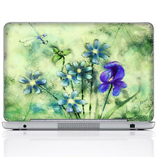 "17"" High Quality Vinyl Laptop Computer Skin Sticker Decal 1401"