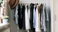 Lot of women's clothing | resell | all sizes