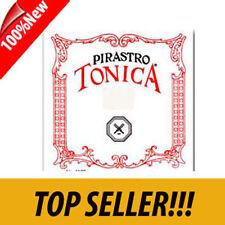 New Tonica Violin String Set 1/4-1/8