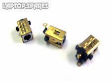 DC Power Port Jack Socket DC170 Acer Iconia Tab A100 A500