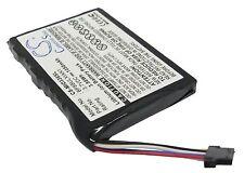 UK Battery for Digiwalker 950 PNA BP8BULXBIAN1 BP8BULXIAN1 3.7V RoHS