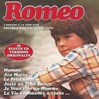 ROMEO - BEST OF