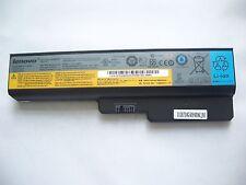Genuine Lenovo  G430 G450 G530 G550 Battery L08S6Y02 42T4729 42T4730 L08L6C02
