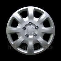 Mitsubishi Galant 2006-2009 Hubcap - Premium Replacement 16-inch Wheel Cover