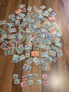 British Honduras sg36 1888 1C on 100x +10qv THon1