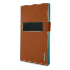 Galaxy Tab S2 Tablets & eBook-Reader mit integrierter Standfunktion Schutzhüllen