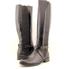 Botas de mujer botines Steve Madden Talla 38.5