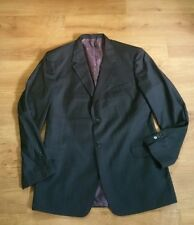 Nice mens jacket blazer from Paul Smith. Size UK 44/54 EU. 100% wool. VGC.