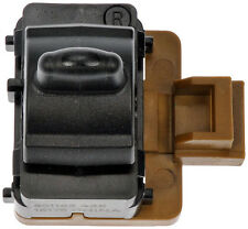 01-05 MALIBU POWER DOOR LOCK SWITCH FRONT RIGHT RH PASSENGER SIDE  901-183