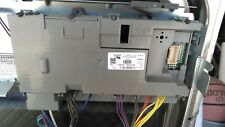 DISHWASHER CONTROL BOARD W10352583