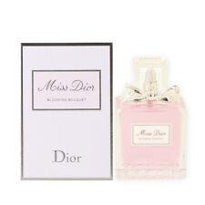 Dior Miss Dior Blooming Bouquet Eau de Toilette 100 ml Parfüm Damen Duft EDT