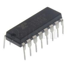 Xr2206cp Original Exar Dip16 Semiconductor