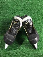 Ccm Tacks Classic Hockey Skates 1.0D Skate Size