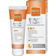 MERZ Spezial Beauty Talent Intensivkonzentrat 75 ml