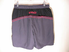 Speedo Men's Swim Shorts XL