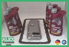 Toyota Lexus GS,LX,LandCruiser,4RUNNER,HILUX,Tundra filter oil set gearbox