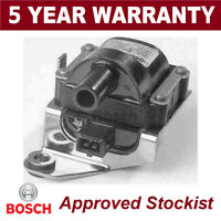 Bosch Ignition Coil 0221502002