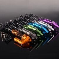 108004D Suspension Adjustable Piggyback Shocks Absorber 105mm HSP Redcat SCX10
