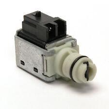 Auto Trans Control Solenoid fits 2002-2008 Saturn L300 Ion Aura  DELPHI